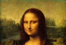 Sandria Di Monte conferenza ritratti psicoanalitici Leonardo da Vinci