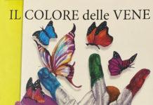 Il Colore delle Vene Amedeo Pancotti