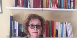 fisioterapista di Pescara Lombardozzi