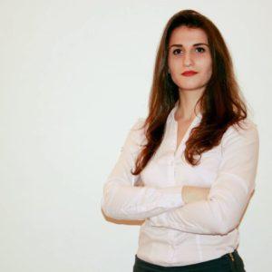 Sonia Fracassi