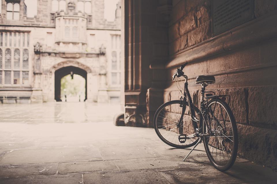biciclette bonus monopattino