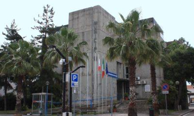 municipio martinsicuro - polemiche sui buoni spesa - Il Martino