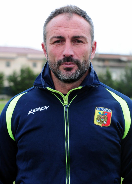 Davide Dionigi