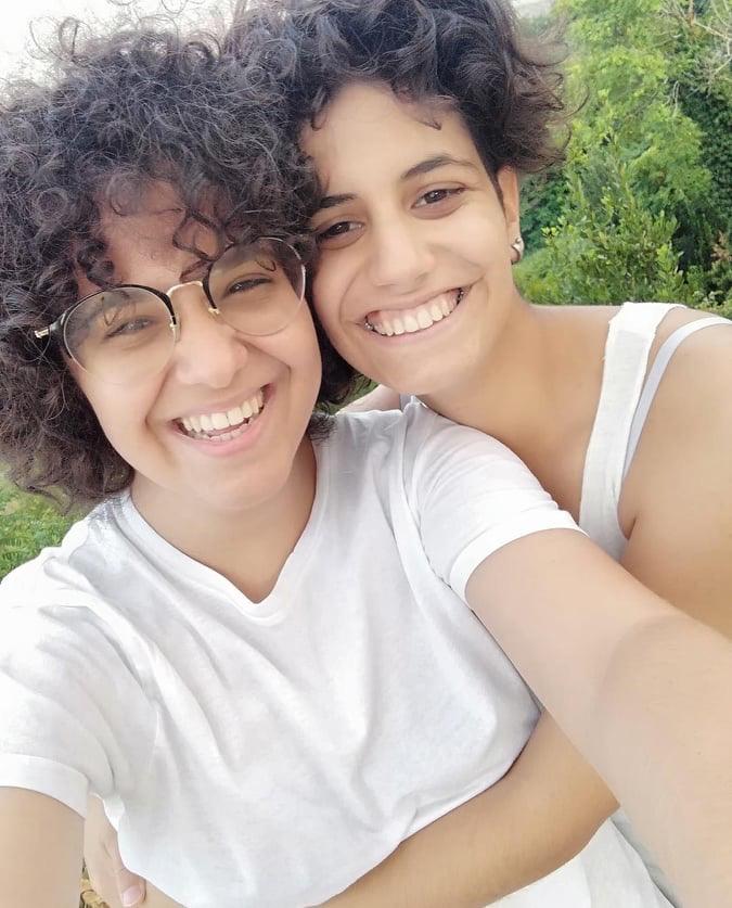Martinsicuro: ragazze discriminate