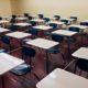 classe - gli studenti tornano a scuola