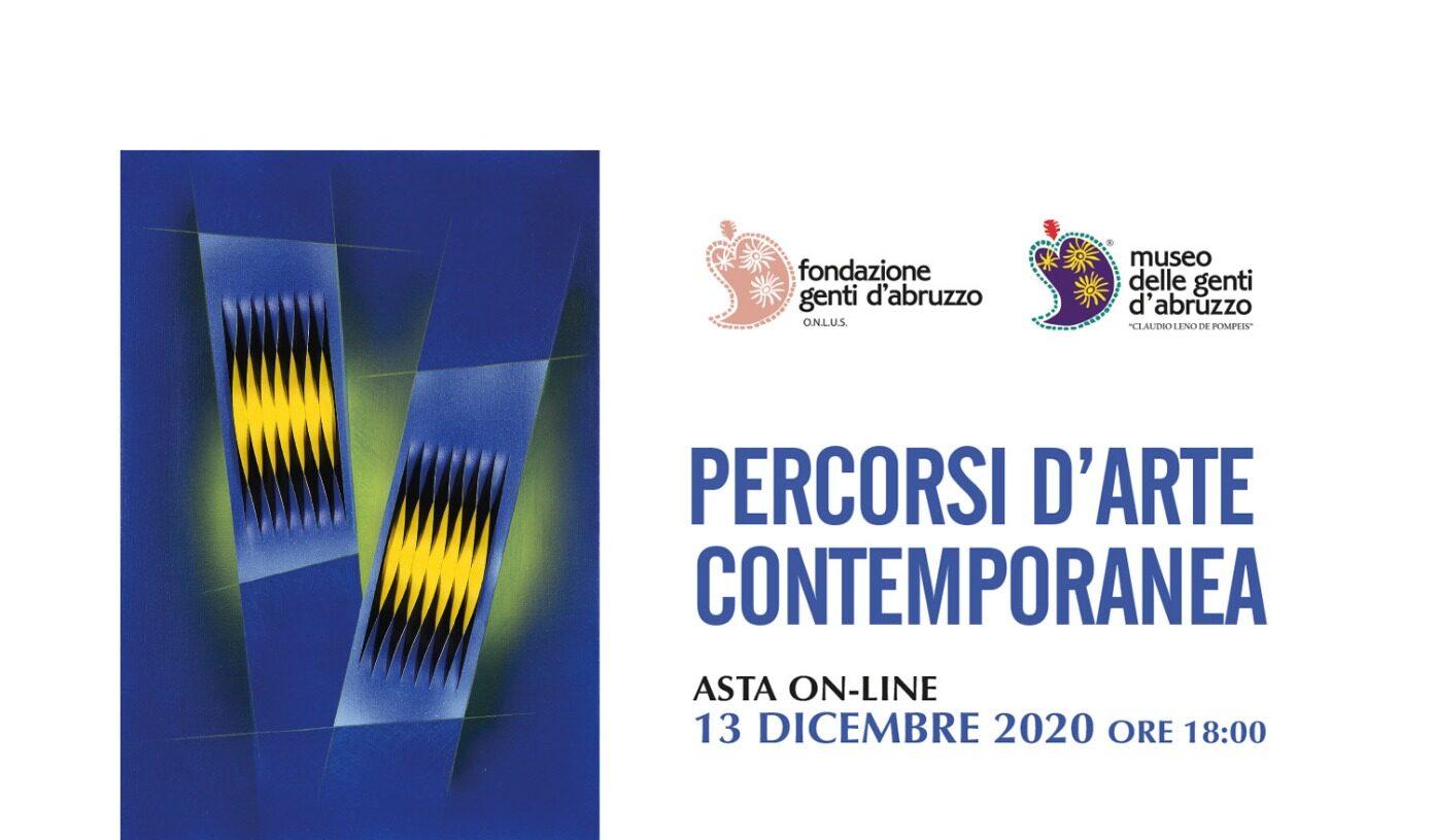Fondazione Genti d'Abruzzo