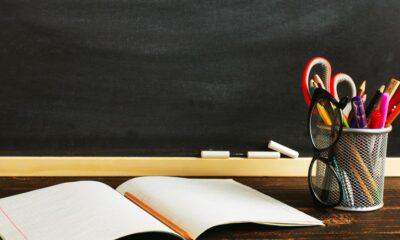 professoressa scomparsa nel nulla